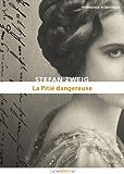 La Pitié dangereuse (Les Plus beaux romans d'amour en numérique)