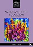 Higher education in the United States is a complex, diverse, and important enterprise. The latest book in the Core Concepts in Higher Education series brings to life issues of governance, organization, teaching and learning, student life, faculty,...
