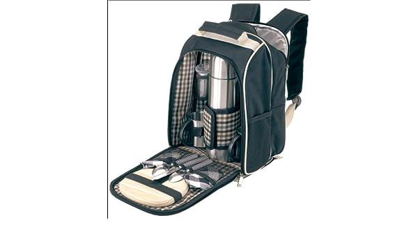 Bewinner 13.3 Pulgadas Protector de Pantalla para port/átil Protector de pel/ícula Cubierta de port/átil para Mac Pro 13.3 Pulgadas Ultra-Delgado Protector de Pantalla antirrayas