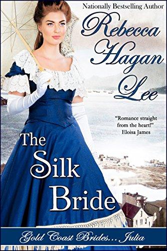 the-silk-bride-gold-coast-brides-book-2