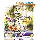 Signature Sasha: Weddings and Celebrations to Inspire