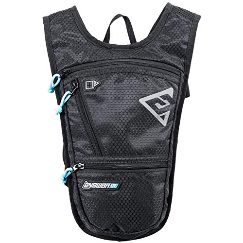 Fly Racing 1.5 Liter Mens Motocross Hydration Pack