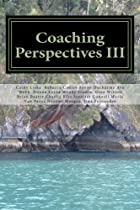 Coaching Perspectives III