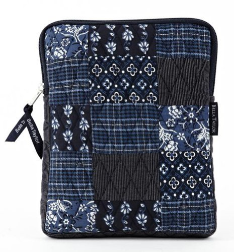 bella-taylor-claremont-quilted-cotton-tablet-case-for-ipad-kindle-nook
