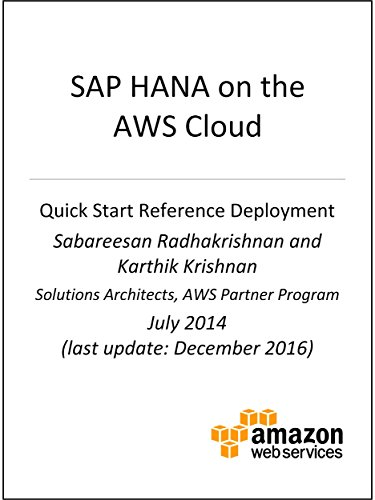 sap-hana-on-aws-aws-quick-start