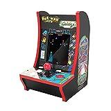 Arcade1Up Pacman/Galaga Counter-cade