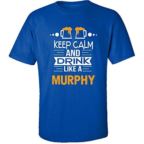 keep-calm-drink-like-a-murphy-drinking-humor-gift-adult-shirt-l-royal