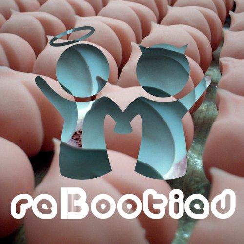 Girls & Boys & Toys (Bender's Playtime Remix) [Clean] (Bender's Playtime Mix)