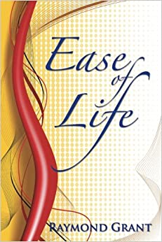 Ease of Life