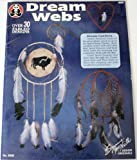 Dream Webs: Over 30 Fabled Designs (Dream Catchers- Suzanne McNeill Design Originals, #3038)