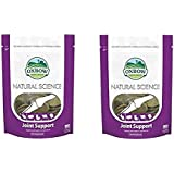 Oxbow Natural Science Joint Supplement Small Animals