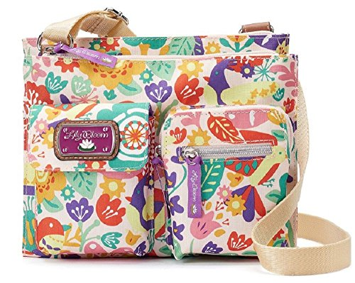 lily-bloom-regina-crossbody-bag-tulips-and-tweets