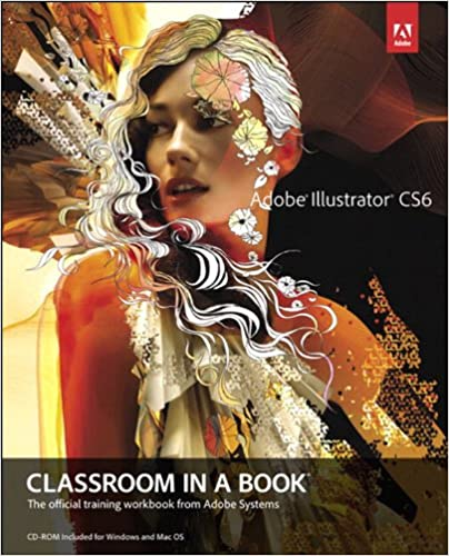 Amazon adobe illustrator cs6 classroom in a book ebook sandee adobe illustrator cs6 classroom in a book 1st edition kindle edition fandeluxe Image collections