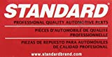 Standard Motor Products PCS119 A/C Low Pressure