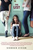 The remarkable New York Times bestseller! It happens every year before homecoming -- the list is posted all over school. Two girls are picked from each grade. One is named the prettiest, one the ugliest. The girls who aren't picked are quickl...