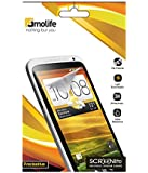 Molife Brand High Quality Screen Protector For HTC Desire 526 G Plus