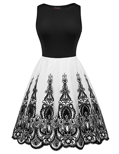 homecoming dresses in plus sizes - 7