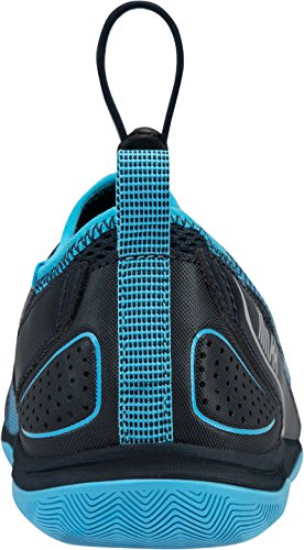 2 Aqua Black Donna 598 Blue Scarpe Navy Hansen Multicolore Helly Fitness da W Aquapace 6q7twwfWnZ