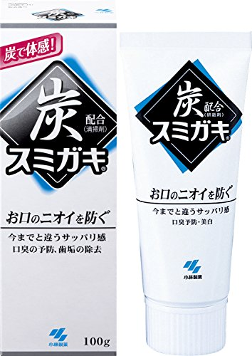 sumigaki-japanese-charcoal-toothpaste-by-japan