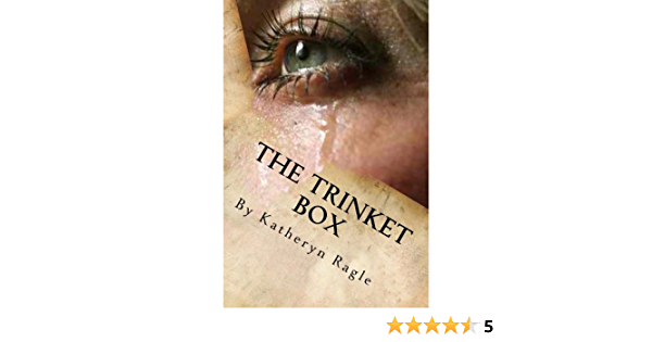 Ebook The Trinket Box By Katheryn Ragle