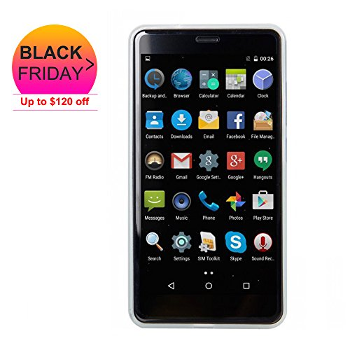 Dupad Story M No Camera Unlocked Dual Sim Smartphone   Inch Android   Mt Quad Core Gbgb No Gps