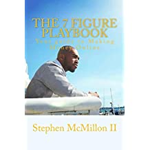 the 7 figure playbook