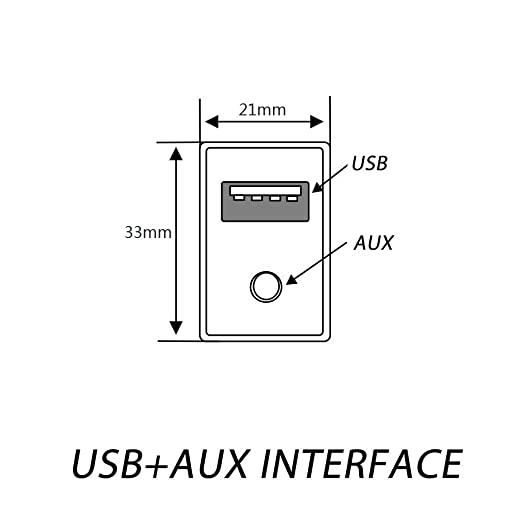 Wiring Diagram 4 Pin Usb Aux. Usb Pinout, Usb Circuit Diagram, Usb on usb motherboard diagram, usb wire connections, usb switch, usb computer diagram, usb outlet adapter, usb cable, circuit diagram, usb color diagram, usb wire schematic, usb splitter diagram, usb strip, usb outlets diagram, usb schematic diagram, usb pinout, usb controller diagram, usb soldering diagram, usb charging diagram, usb socket diagram, usb block diagram, usb connectors diagram,