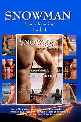 Snowman (Beach Reading Book 4)