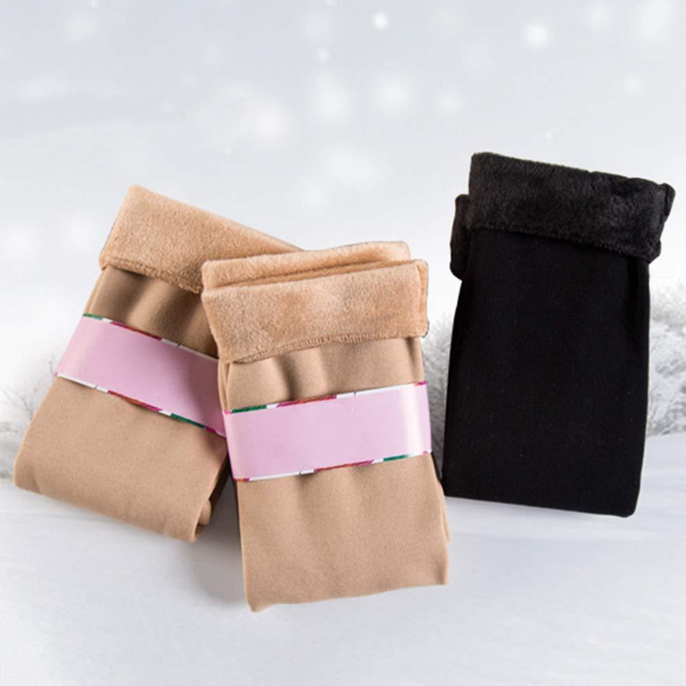 Morbide E Calde XdiseD9Xsmao Calze Da Pavimento Per La Casa Da Donna Foderate In Velluto Assorbenti Del Sudore Tinta Unita Elastiche