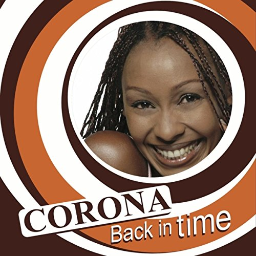 time (Francesco Conte Happy Mix - Radio Edit): Corona: MP3 Downloads