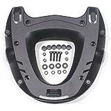 Givi M5 Monokey Base Plate