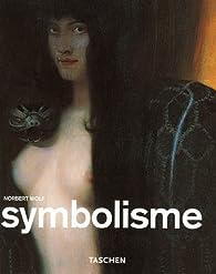 Symbolisme par Norbert Wolf