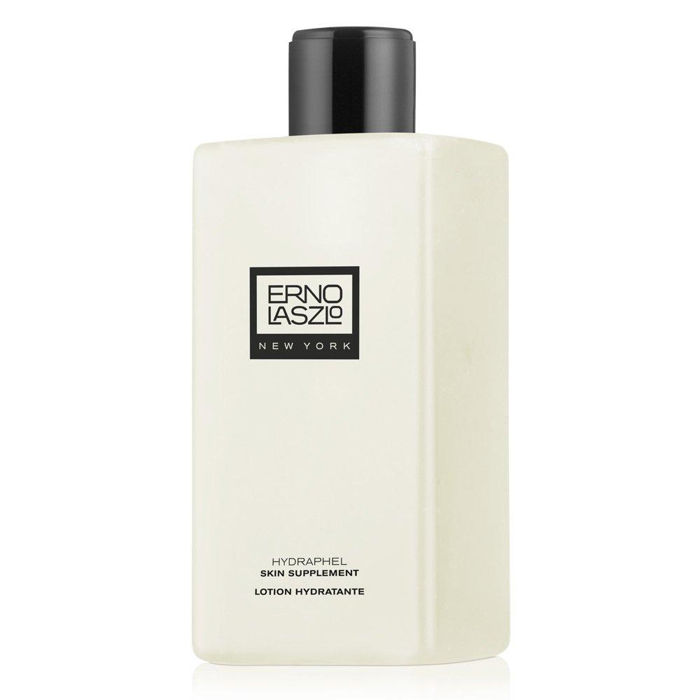 Erno Laszlo Hydraphel Skin Supplement - Hydrating Toner, 6.8 Fl Oz by ERNO LASZLO