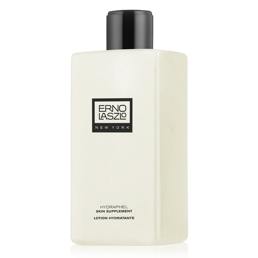 Erno Laszlo Hydraphel Skin Supplement - Hydrating Toner, 6.8 Fl Oz