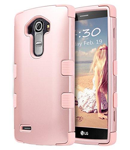 lg 4g lte phone cases - 2