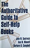 img - for The Authoritative Guide to Self-Help Books book / textbook / text book