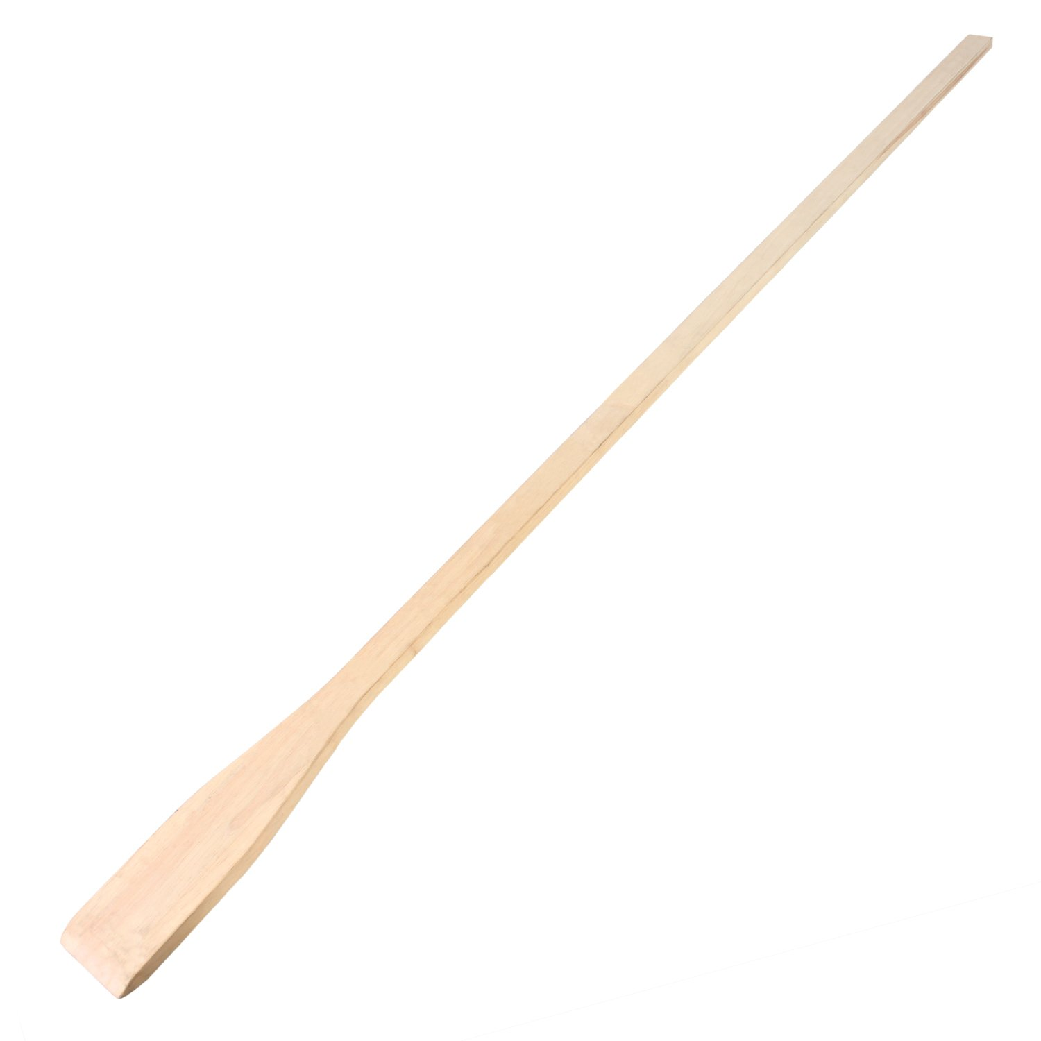 Excellante 849851009233 Wood Mixing Paddles, 60''