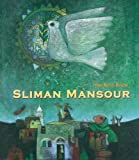 Sliman Mansour, Faten Nastas Mitwasi, 3865683703