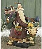 Williraye Studio 12 Days of Christmas Figurine