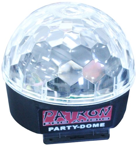 patron-pro-audio-partydome-led-crystal-magic-ball-with-6-different-colors