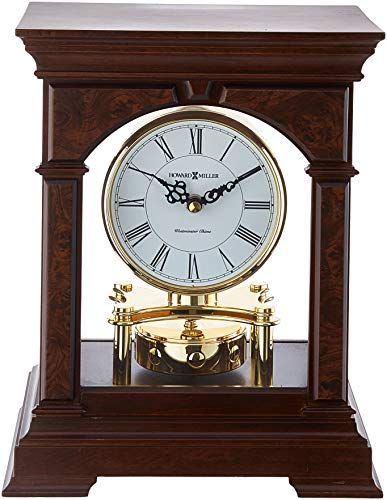 - Howard Miller Statesboro Clock