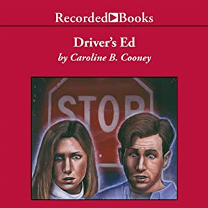 Driver's Ed Audiobook