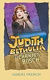 Judith of Bethulia, Charles Busch, 057370094X