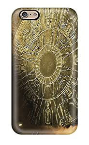 Hot Fashionable Phone Case For Iphone 6 With High Grade Design 3587301K39103076