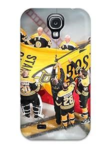 ryan kerrigan's Shop boston bruins (65) NHL Sports & Colleges fashionable Samsung Galaxy S4 cases