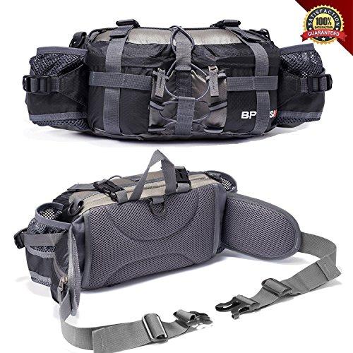 lumbar packs - 2