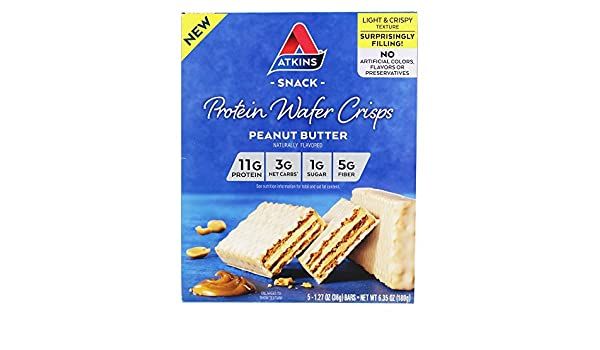 praline strips graham crackers