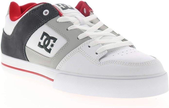 DC Shoes Pure Baskets pour Homme 300660