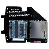 Tarkan iFlash-Dual SD Card Adapter For