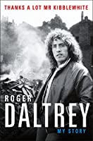 Untitled Roger Daltrey Autobiography